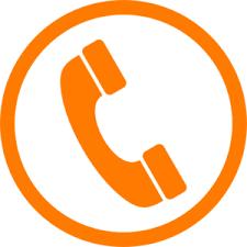 Bel naar Medi Mooi Almere