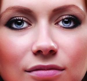 Lip behandeling bij Medi-Mooi