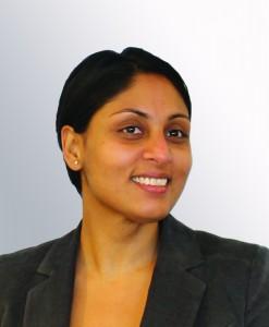 Sharda Das, cosmetisch arts en huisarts in Almere