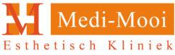 Medi-Mooi Logo